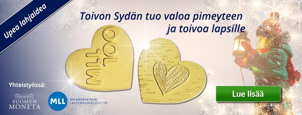 Vanhat Suomalaiset Symbolit