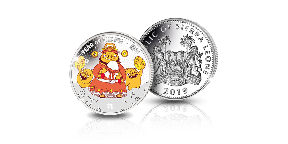 Angry Birds -raha on valmistettu yhteistyössä Rovio-yhtiön kanssa