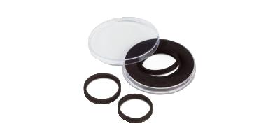 CAPS XL 53–101mm -kapseli, 1 kpl
