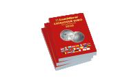 euro-katalogi 2020 -kirja