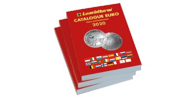 Euro-katalogi 2020