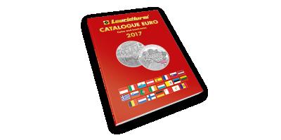 Euro-katalogi 2017