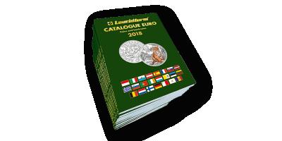 Euro-katalogi 2018