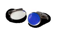 kalvosinnapit-sinivalkoinen