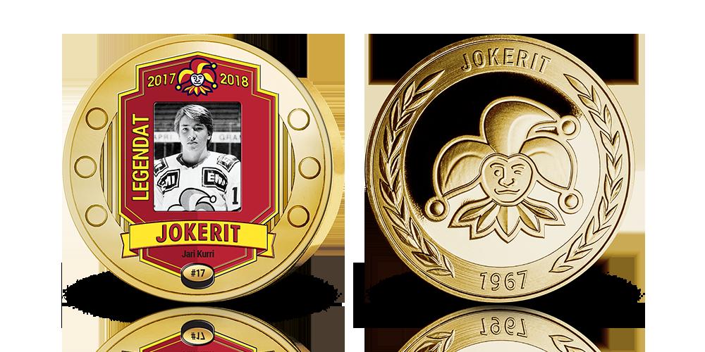 -Jokerit-legendat