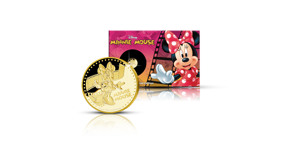 minni-hiiri-kultaraha