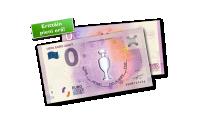 uefa_trophy-nollaseteli