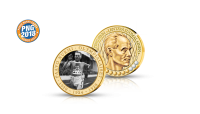Paavo Nurmi -mitali