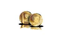 Paavo Nurmen 120 vuotisjuhlalyönti on aitoa 90 % kultaa