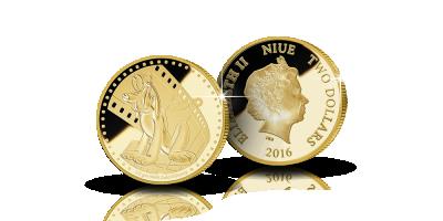 Pluto -kultaraha