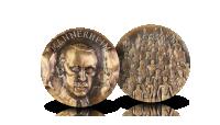 AFPRES-100-vuotta-suomalaisia-presidenttei-mannerheim