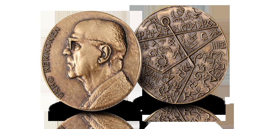 AFPRES-100-vuotta-suomalaisia-presidenttei-kekkonen