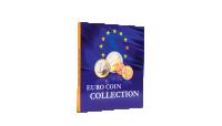 PRESSO -rahakansio eurokolikoille
