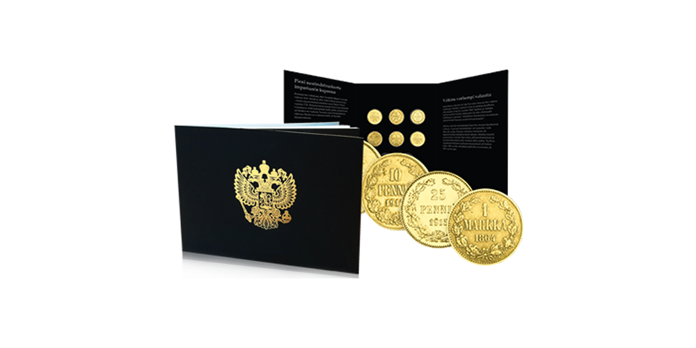 Romanovien-kullatut-tilaajalahjat