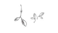 silmu-korusarja-kaulakoru-korvakorut