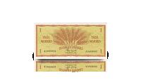 Suomen setelit -kokoelma