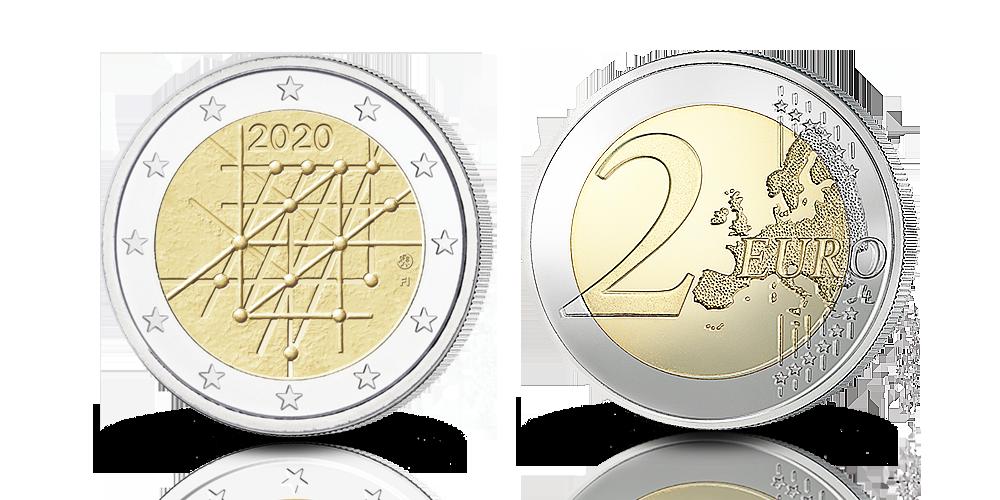 Turun-yliopisto 2020 unc 2e